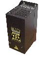Преобразователи частоты и устройства плавного пуска двигателей Shneider...