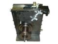 Оборудование Cam Box для испытания насос-форсунок и единичных насосов