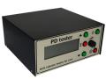 Устройство PD-Tester  для подачи сигналов управления электроклапаном насос-форсунок