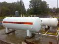 Системы автономного газоснабжения предприятий