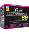 Тестостерон  OLIMP LABS TRIBUSTERON 60 (120 КАПС)