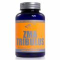Тестостерон PRONUTRITION ZMA TRIBULUS, 60 CAPS