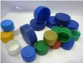 Пробки для бутылок пластиковые