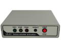 Устройство для подачи сигнала управления электро-клапаном электромагнитных форсунок  VS.01 — Valve stroke actuator