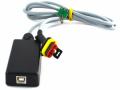 Осцилограф для измерения давления в системе Common Rail DT-Scope