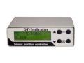 Средство измерения положения дозатора (клапана опережения)ТВНД DT Indicator