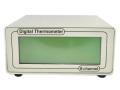 Прибор для измерения температуры Digital Thermometer: