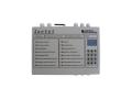 Пульт контроля работы котельной IonSot ОС.07.GSM
