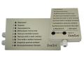 Пульт контроля работы котельной IonSot OC.08