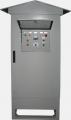Преобразователь напряжения ПН-ТППТ (ТПЕТ) - источник питания постоянного тока