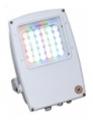 Светодиодный архитектурный светильник LZ-30RGB