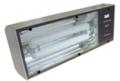 Тоннельный светильник 06-503