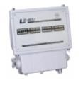 Светодиодный промышленный светильник LZ-40U