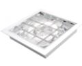 Потолочный светильник 03-710