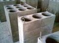 Мультициклоны блочные комбинированные МБК-3, МБК-9 предназначены для установки в очистных сооружениях агломерационных машин в черной и цветной металлурги