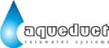 Водосточные системы Aqveduct
