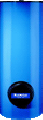 Бак-водонагреватель (бойлер) Buderus Logalux SU160-300