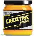 Mp Pro Creatine 450г