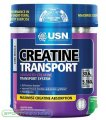 Creatine Transport (750 g Tropical)