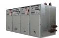 Комплектные распределительные устройства (КРУ) 35 кВ серии D-40