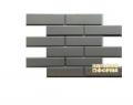 Форма для лицювальної плитки Фасад №11
