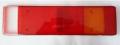 Стекло универсал гладкий сертплас Код 09074