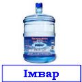 """""""Імвар"""" вода артезианская бутилированная 18,9л с доставкой по заказу Хмельницкий"""