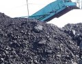 Уголь, Уголь ДГр