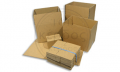 Ящики для кондитерских изделий