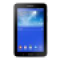 Планшет Samsung Galaxy Tab 3 Lite SM-T113 8GB Ebony Black