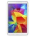 Планшет Samsung Galaxy Tab 4 8.0 SM-T331 3G 16Gb White