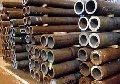 Трубы бесшовные горячедеформированые  d 73-377 х 5-60 мм, ГОСТ 8731-74, ГОСТ 8732-78