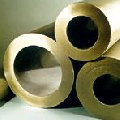 Pipes hot-rolled d89-325 x 9 - 60 mm seamless for boiler installations and pipelines&nbsp