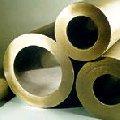 Трубы горячедеформированные d89-325 х 9- 60 мм бесшовные для котельных установок и трубопроводов