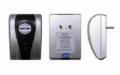Статический преобразователь SmartBoy SP-003/P (19 kWt)