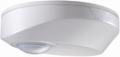Датчик движения LUXA 103-360/2 AP