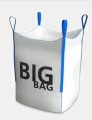 Bags big-run, one-loopback, two-loopback, four-sling