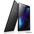 Планшет Lenovo A7-30HC 3G 16GB Black