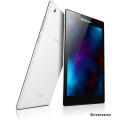 Планшет Lenovo A7-30HC 8GWH-UA 59435664 3G 8GB White