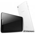 Планшет Lenovo A8-50 A5500H 3G 16Gb White