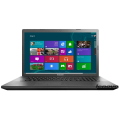 Ноутбук Lenovo G710 59-410793
