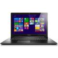 Ноутбук Lenovo Z7080 80FG003FUA Black