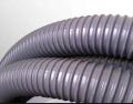 Шланги ПВХ, рукава гнучкі армовані