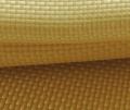 Kevlar fabrics Kevlar