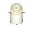 Форма сырная ФС-3-220х180-01