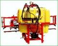 Sprzęt dla mini-rolnictwa