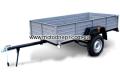 Модель КРД 050100-20