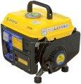 Генератор бензиновый SADKO GPS-800 0,7/0,8 кВт