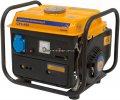 Генератор бензиновый SADKО GPS-950 0,75/0,95 кВт