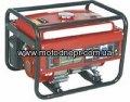 Генератор бензиновый Дружба АБГ-3000/EC